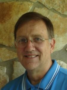 Dr. Landon Shultz